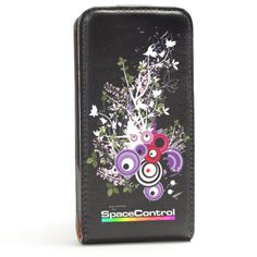Sort-Iphone-Cover-trykket-med-CPM-transferpapir-blomster-demo http://www.themagictouch.no