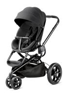 Compare strollers page