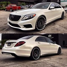 "CarsWithoutLimits on Instagram: ""Nasty S550 Done By @TheAutoFirm • Follow @TheAutoFirm #AlexVega"""