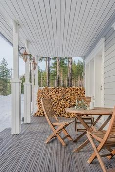 Myydään Omakotitalo 4 huonetta - Tuusula Jäniksenlinna Torpanniityntie 3 - Etuovi.com 9501829