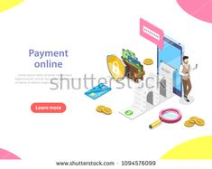 Check it out! A new #vector at #shutterstock by #TarikVision #online #bill #pay #payment #bills #receipt #laptop #mobile #isometric #concept #money #illustration #invoice #paying #calendar #phone #smartphone #computer #tax #credit #card #accounting #paper #billing #business #internet #service #electronic #cash #bank #technology #banking #finance #transfer #account #financial #form #web #3d #check #budget #taxe #shopping #grocery #digital #man #ecommerce