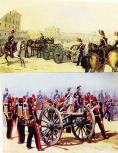 Garibaldi's Wars of Liberation range coming soon from - Lead Adventure, Two Sicilies, Coming Soon, Tree Branches, Art Pieces, Military, Range, War