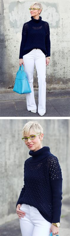 The Best Fashion Ideas For Women Over 60 - Fashion Trends Mature Fashion, Older Women Fashion, Fashion For Women Over 40, You Look Fab, Retro Fashion, Autumn Fashion, Summer Outfits, Style Inspiration, Clothes For Women