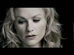 true blood - i wanna do bad things with you - YouTube