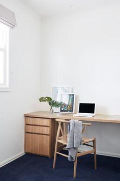 stationstreet-office-wood-2016
