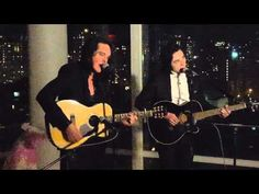 SING STREET premiere April 12, 2016 after party Ferdia Walsh-Peelo and Mark McKenna - YouTube