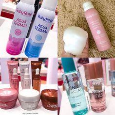 Beauty Fair, Beauty Room, Make Me Up, How To Make, Make Tutorial, Mousse, Facial Care, Makeup Brands, Glam Makeup