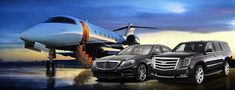 Pearson Limo & Tours is a full-service limousine transportation and airport ground transportation provider serving Toronto, the GTA and all of southern Ontario. Just call us at Transportation Industry, Ground Transportation, Airport Transportation, Limousine Car, Airport Limo Service, Toronto Airport, Taxi App, Toronto Travel, Build An App