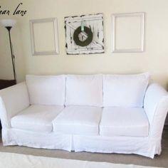 265 best slipcovers images in 2019 couch slipcover slipcovers blinds rh pinterest com