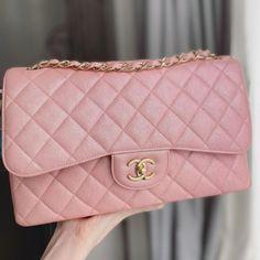 Hermes Bags, Hermes Handbags, Replica Handbags, Gucci Bags, Chanel Backpack, Chanel Purse, Chanel Bags, Top Designer Bags, Designer Handbags