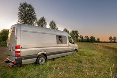 This Moving House, Jack Richens, 2012 Mercedes Benz Sprinter, Mercedes Benz Sprinter, camper van, camper, campers, camper vans, van, vans, camper van conversion, boat, boat designs, boats
