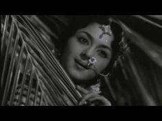 Dekhiye Yoon Na Sharmaiyega, Mukesh, Usha Khanna   Bindiya, Romantic Song