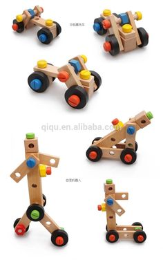 woodworking – 015 new wooden DIY tools children's toy chair, children's wooden toy construction work table, wooden toy tools Baby chair – Toys Ideas Brio Toys, Wood Toys Plans, Wood Games, Stacking Toys, Kids Wood, 3d Prints, Wooden Diy, Educational Toys, Lego