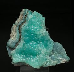 Smithsonite from New Mexico