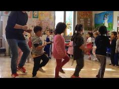 Laboratorio di educazione musicale condotto da Ada Grfoni presso il nido Pezzoli del quartiere Savena durante la primavera del 2013 Preschool Music Activities, Canti, Music For Kids, Percussion, Kids Playing, Musicals, Teacher, Education, Youtube