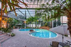 17733 Deer Isle Cir, Winter Garden, FL 34787