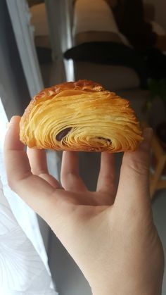 cookie jar house, cooking on a bootstrap recipes by ingredients. Baking Recipes, Dessert Recipes, Brioche Bread, Brunch, Puff Pastry Recipes, Puff Recipe, Cooking Chef, Bread And Pastries, Croissants