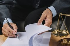 We have best divorce lawyer in Delhi. we are capable to deal with every types of divorce case, like: Special marriage,hindu marriage act, Dowry Prohibition etc. Help line: 88 008 55555 Hindu Marriage Act, Marriage Registration, Legal Advisor, Bail Out, Divorce Lawyers, Free Photos, Close Up, How To Find Out, Federal