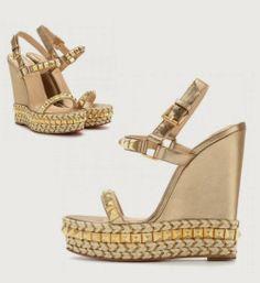 sandales louboutin 2013