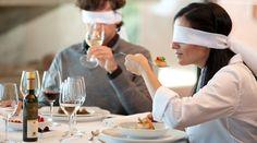 ¿De qué hablamos, cuando hablamos de vino? http://www.vinetur.com/2013010911047/de-que-hablamos-cuando-hablamos-de-vino.html