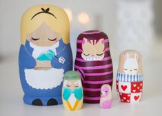 alice_in_wonderland_nesting_dolls_by_yrenki-d89fxla.jpg (800×576)