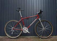 Resultado de imagem para vintage mountain bikes customized