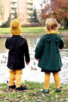 Weekend | Vivi & Oli-Baby Fashion Life