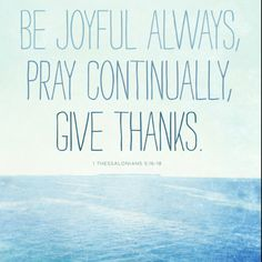 i will from  http://pinterest.com/knowingjesus/boards/ (
