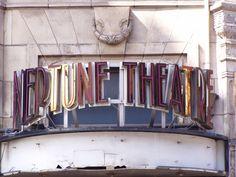 neptune theatre, Halifax  http://www.business-class-flight.co.uk/tickets/canada/halifax/east-midlands/