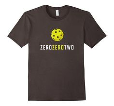 Zero Zero Two T Shirt, Funny Pickleball Retirement Gift | One of the largest and best collection of Mother's day style sayings and graphic tee shirts anywhere on the web. The great gift for your mom or wife. More styles daily updated!