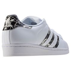adidas superstar s75880