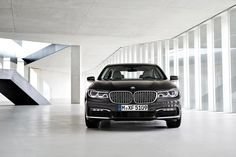 All-New-BMW-7series-05