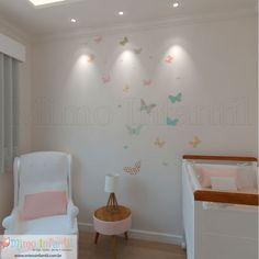 http://www.mimoinfantil.com.br/lojavirtual/adesivos-parede-quartos-meninas-femininos/36-borboletas.html