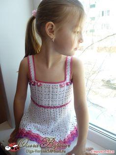 Atendendo a pedido, posto alguns modelos infantis com PAP.