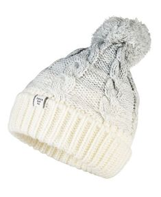2cd6043372c Womens Womens Hats and Scarves. Superdry Ombre Clarrie Beanie