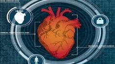 زمانیکه بحث ویژگیهای امنیتی بیومتریک پیش میآید، افکارمان به روشهایی مانند سیستم تشخیص اثر انگشت،اسکنر عنبیه چشمو یاتشخیص چهرهمعطوف میشود که این روزها خبرهای زیادی را به خود اختصاص دادهاند. بهتازگی محققان از اندازه قلب به عنوان یک ویژگی امنیتی بیومتریک جدید بهره گرفتند که ممکن است جایگزین روشهای کنونی شود.