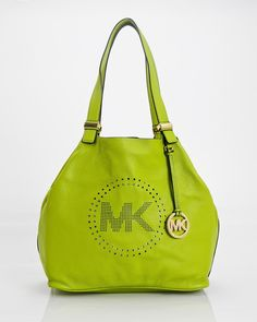 MICHAEL KORS Purse for $229 at Modnique. Start shopping now and save 23%. Flexible return policy, 24/7 client support, authenticity guaranteed