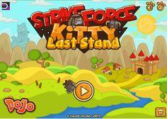 StrikeForce Kitty 3 Hacked  https://sites.google.com/site/besthackedgames/strikeforce-kitty-3