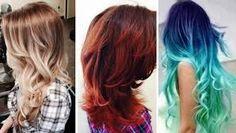 Piękne włosy *.*  Które lepsze ? Nr.1 , nr.2 czy nr. 3 ??:3