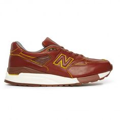 best website b83f1 5ac63 New Balance Mr1400hg   Runner s Board   Pinterest   Trainers, Balance  trainer and Casual shoes