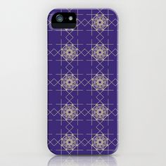 Geometric11 iPhone & iPod Case by dua2por3 - $35.00 Iphone Skins, Iphone Cases, Ipod, Iphone Case, Ipods, I Phone Cases
