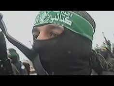 ▶ EGYPTIAN COURT RULES HAMAS A TERRORIST GROUP - YouTube 1:39 by CNN Pub Mar 1, 2015 ... Cairo Court accuses Hamas of aiding the insurgency in the Sinai Peninsula and aiding the Muslim Brotherhood back in 2011. CNN's Ian Lee has this report. (Bible: 2 nations will be aligned with Israel in the very very end. Egypt is one, the other I can't recall)