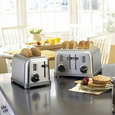 27 Of The Best Kitchen Appliances You Can Get On Amazon  Kitchens Glamorous Best Kitchen Appliances Review