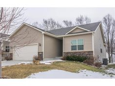 1820 Bristol St, Norwalk, IA 50211. 4 bed, 3 bath, $245,000. Welcome to this four...