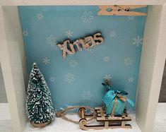 individuelle Geldgeschenke für besondere von GeschenkManufaktur Xmas, Etsy, Home Decor, Cash Gifts, Craft Gifts, Christmas, Decoration Home, Room Decor, Navidad