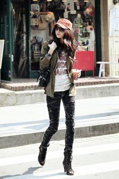 itsmestyle woman fashion online wholesale shopping mall. #itsmestyle #korean style #fashion #asianstyle #cute #girl #ulzzang #k fashion #fashion: