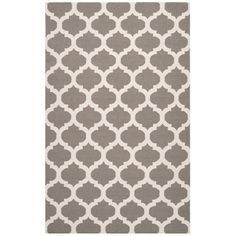 I pinned this Frontier Rug in Taupe from the Look: Elegant event at Joss and Main! $238.95 5x8