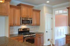 Pro #164719 | Castle Properties Remodeling | Mount Juliet, TN 37122