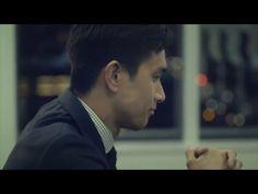 「PROGRESS」三井物産 採用コンセプトムービー - YouTube