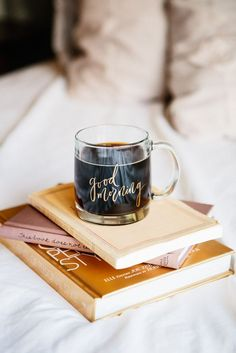 Looking for for ideas for good morning coffee?Check this out for unique good morning coffee inspiration. These amuzing quotes will make you happy. But First Coffee, I Love Coffee, Coffee Break, My Coffee, Coffee Drinks, Coffee Shop, Coffee Cups, Tea Cups, Coffee Lovers